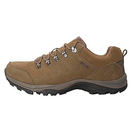 mountain-warehouse-zapatos-impermeables-concrete-para-hombre-marron-41