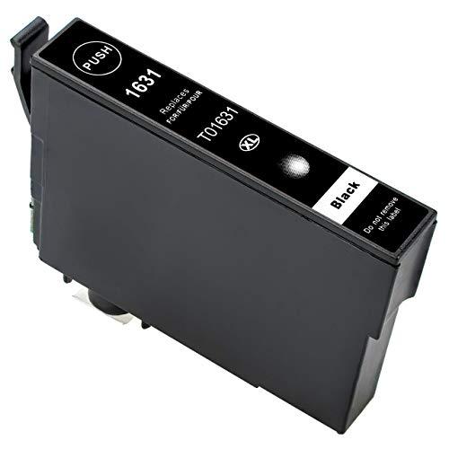 ESM Online Druckerpatronen für Epson WF-2630WF - 2