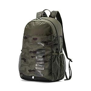 41iYV4OMqPL. SS300  - PUMA Style Backpack