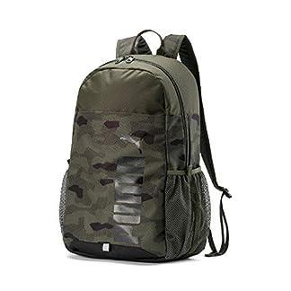 41iYV4OMqPL. SS324  - PUMA Style Backpack Mochilla, Unisex Adulto