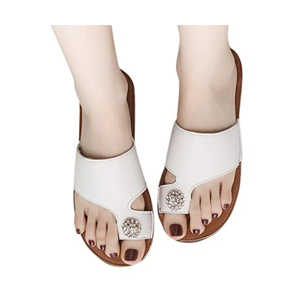 Innerternet Women's Platform Sandals, Shoes Summer Beach Travel Shoes Women Sandals Outdoor Girl Sport Light Weight Shoes Comfortable Ladies Shoes (36, Pink) Innerternet sandals for women sandals sandals man sandals for bunions sandals for women size 5 sandals for women size 6 sandals for women size 7 sandals for bunions women uk sandals for women size 8 sandals for plantar fasciitis women ladies sandals womens sandals bunion sandals mens sandals girls sandals sandals for girls sandals to help with bunions sketchers sandals for women sandals for women size 9wide fit sandals for women sandals for women skechers sandals for women sandals man leather sandals man size 10.5 sandals man water sandals man closed toe sandals man reefchinvy sandals for bunions sandals for bunions black sandals for bunions women sandals for bunions uk sandals for bunions for men womens sandals for bunions platform sandals for bunion sladies sandals for bunions sandals for women size 5 brown sandals for women size 5 white sandals for women size 5 black sandals for women size 5 silver sandals for women size 5 flats sandals for women size 5.5 sandals for women size 5 wedge sandals for women size 5 leather sandals for women size 5 river island mustard sandals for women size 5 diamante sandals for women size 5rieker sandals for women size 5 walking sandals for women size 5wide fit sandals for women size 5sandals for women size 6 red sandals for women size 6 silver sandals for women size 6 under 10 sandals for women size 6 2
