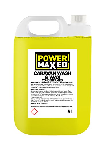 power-maxed-cw5000-concentrate-caravan-wash-and-wax-5-liters