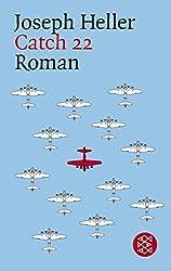 Catch 22: Roman