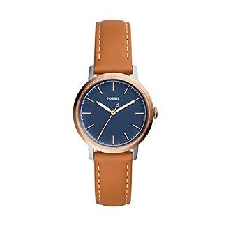 Reloj Fossil para Mujer ES4255