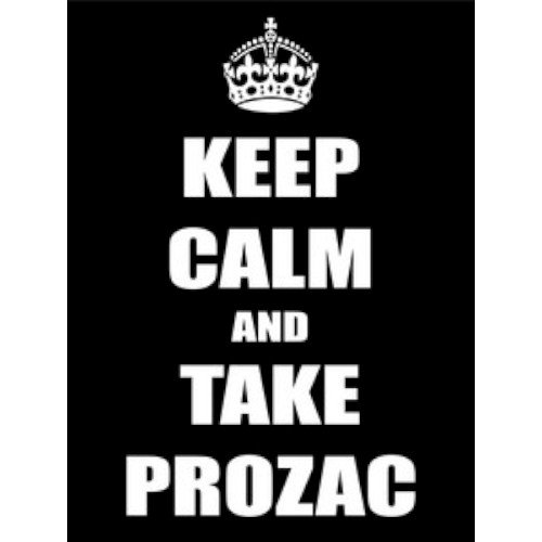 keep-calm-and-take-prozac-confezione-grande-tela-keep-calm-and-take-prozac-grande-in-tela