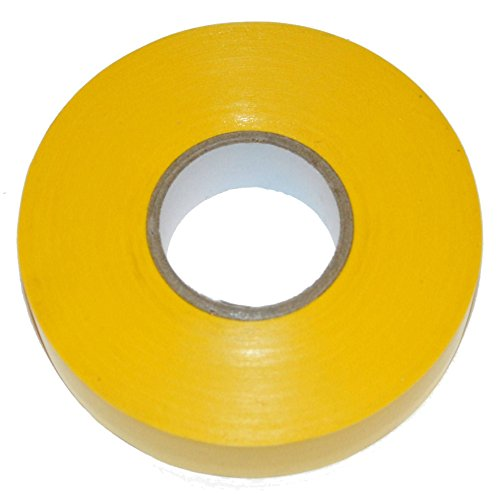 realpack-3-x-yellow-electrical-insulation-tape-20m-created-for-best-insulation-and-protection-free-f