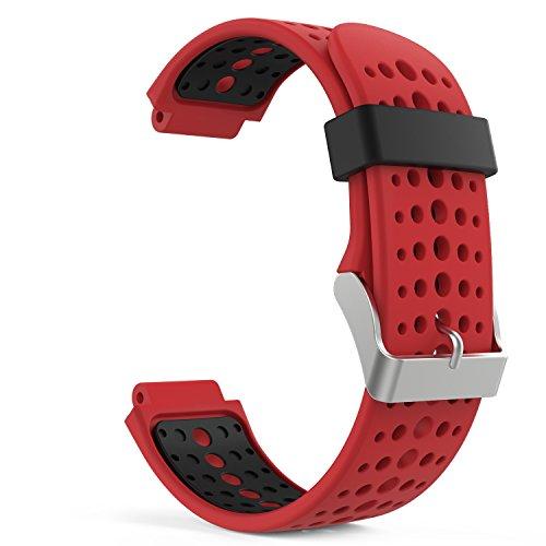 garmin-forerunner-235-watch-band-moko-soft-silicone-replacement-watch-band-for-garmin-forerunner-235