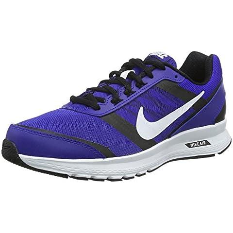 Nike Air Relentless 5 - Zapatillas de running Hombre