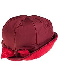Ledatomica Cappello Donna Impermeabile Colombo 3ea112ef206a