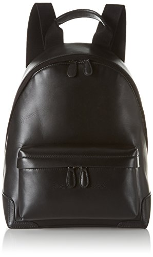 Balenciaga409010 Dqp1n - Borsa a mano/zaino Donna , nero (nero (nero)), 13x35x28.5 cm (B x H x T)