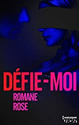 Défie-moi (HQN) (French Edition)