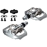 Shimano PDA530 - Pedales A530 Spd