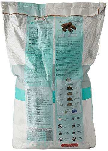 Versele Laga Kaninchenfutter Complete 8 kg, 1er Pack (1 x 8 kg) - 4