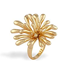 SHAZE The Intrigue Ring | Rings for Women Ring for Girlfriend