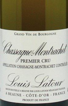 Louis-Latour-Chassagne-Montrachet-1er-Cru-AOC-6-x-075l