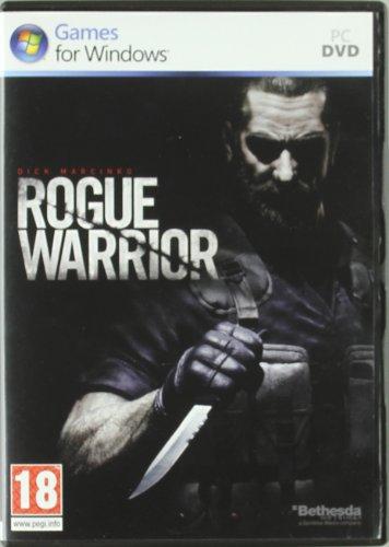 rogue-warrior-pc-jeu-multilingue-boite-et-manuel-en-espagnol