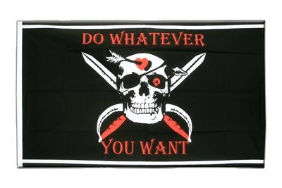 pirat-do-whatever-you-want-flagge-fahne-90-x-150-cm-maxflagsr