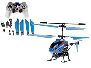 Revell - Helicóptero radiocontrol Escala 1:72 (24067)