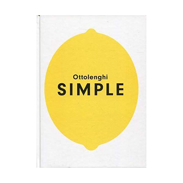 Ottolenghi SIMPLE 41iYksBR8BL