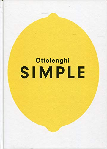 Simple por Ottolenghi Yotam