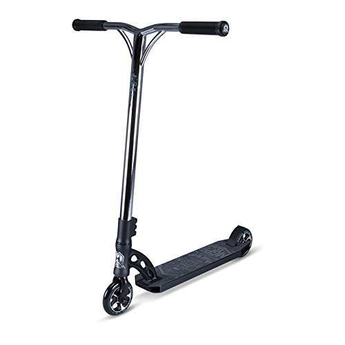 madd-gear-mgp-vx7-team-edition-scooter-black-with-chrome-bars