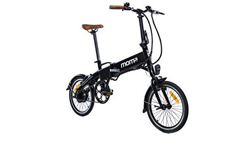 Moma Bikes BIE16NUN,...