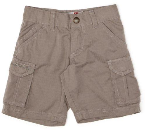 quiksilver-got-my-visa-pantalones-para-nino-tamano-3-6-mois-color-misty