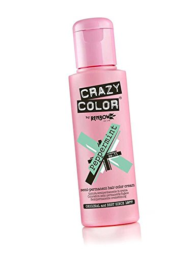 crazy-color-hair-tint-number-71-peppermint-100-ml