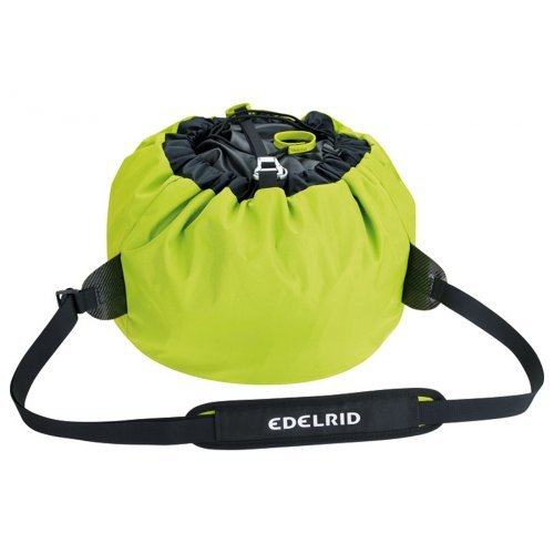 rope-bag-caddy-night-oasis-size36-x-34-x-7