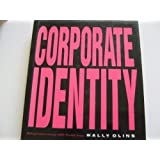 Corporate Identity by Wally Olins (1989-11-06)