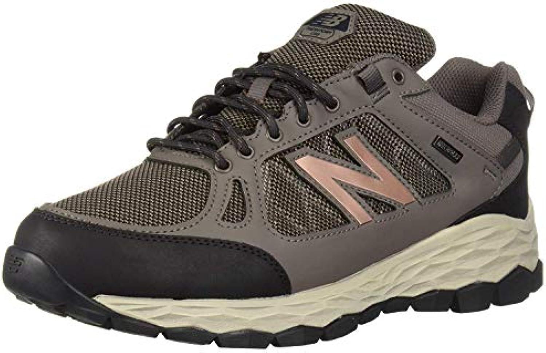 New Balance 1350 scarpe Wouomo Walking 11 Dark grigio-Phantom | | | Abbiamo Vinto La Lode Da Parte Dei Clienti  8f1436