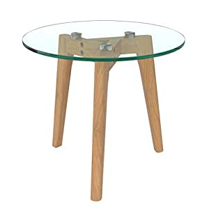 Bonvivo filippa beautiful designer coffee table vintage for Bonvivo designer couchtisch filippa