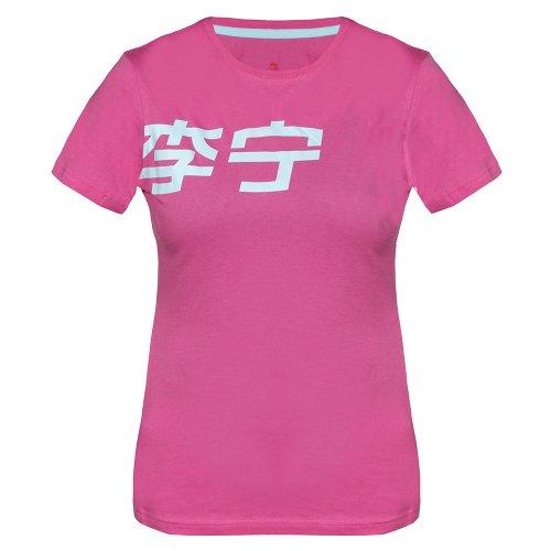 li-ning-c236-46-camiseta-para-mujer-tamano-m-color-korallenrot