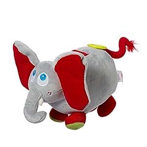 Hamleys Jolly Elephant Money Box
