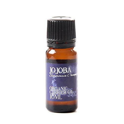 huile-de-base-bio-jojoba-10ml-100-pure