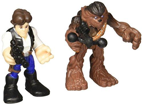 playskool-heroes-star-wars-galactic-heroes-hans-solo-and-chewbacca