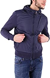 parajumpers GIACCHE NERO
