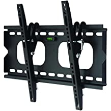 """TradeMount TV/Monitor Wandhalterung 12° neigbar für Samsung 46"""" UE46F6500"""