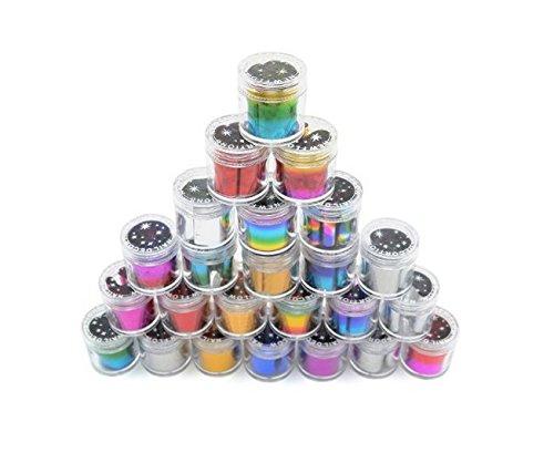 swirlcolor-6-unidades-lote-6-colores-cielo-estrellado-estrellas-nail-art-stickers-tips-envuelve-la-h