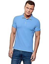 Hommevêtements Nk8zpnw0xo Co Amazon Chemises Shirtspolos Et T Uk52 zpSMUGqV