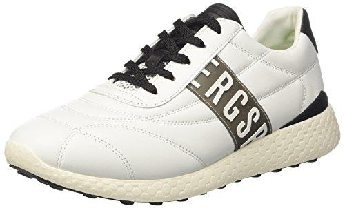 bikkembergs-strik-er-895-zapatillas-de-estar-por-casa-para-hombre-bianco-white-black-41-eu