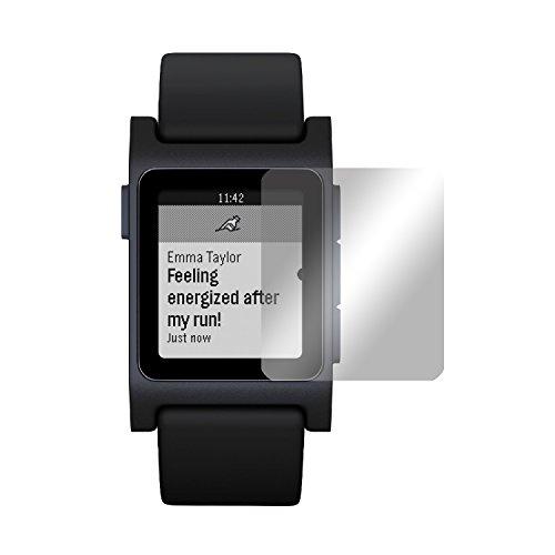 2-x-slabo-protector-de-pantalla-pebble-2-lmina-protectora-de-pantalla-lmina-protectora-ultra-transpa