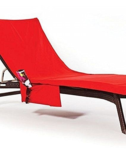 lounger-mate-beach-towel-sun-lounger-for-holiday-garden-lounge-with-pockets-light-blue-red