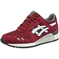 Amazon.it: Asics Donna: Sport e tempo libero