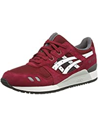 34399ca9690d Amazon.fr   Asics Gel Lyte 3 - 37   Chaussures homme   Chaussures ...