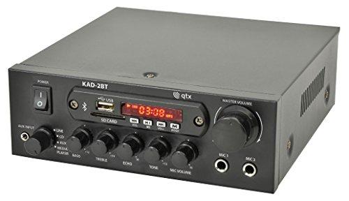 digital-stereo-amplifier-with-bluetoothr-kad-2bt