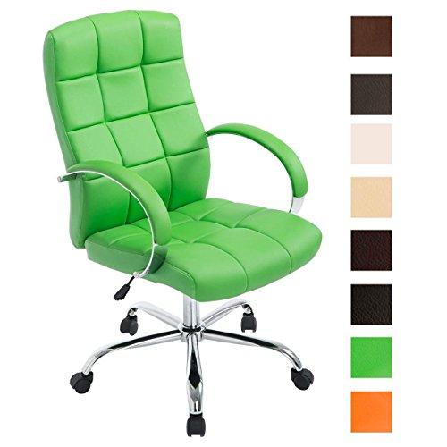 clp-silla-de-escritorio-mikos-esta-silla-tiene-un-diseno-elegante-y-la-altura-del-asiento-es-regulab