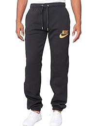 Nike Air Pegasus 83, Zapatillas de Baloncesto para Hombre