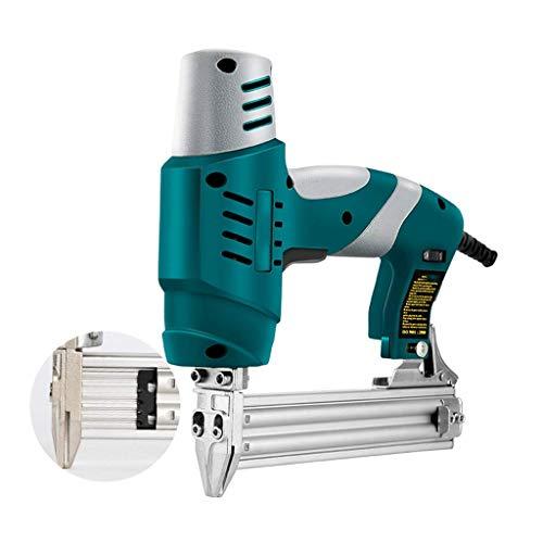 AA-tool Elektrische Nagelpistole Nagelpistole gerade Nagelpistole Nagelpistole/Stil 5