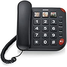 Telefono fisso brondi - Telefoni a parete ...